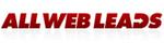 allwebleads review