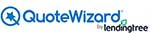 QuoteWizard Review